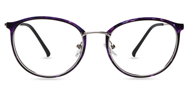 1000 ideas about eyeglass stores on