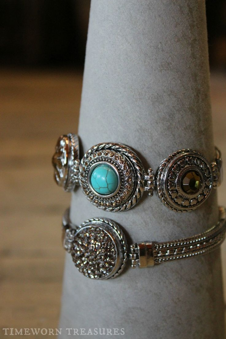 gingersnap bracelets snap jewelry accessories