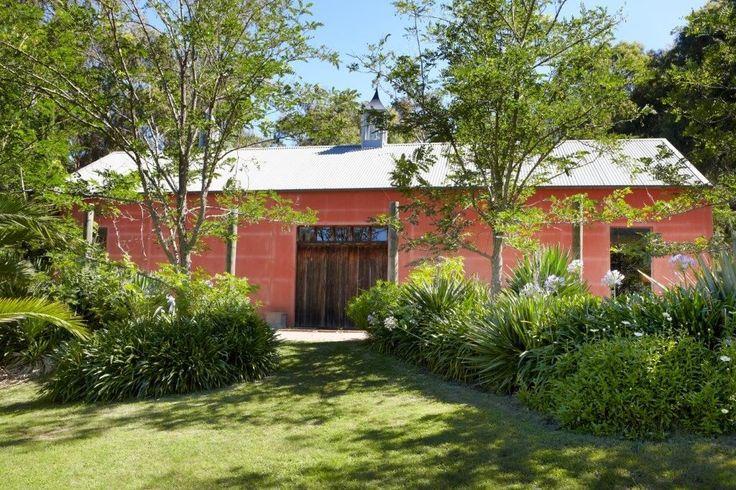 355 Old Mandemar Road, Berrima NSW 2577, Image 23