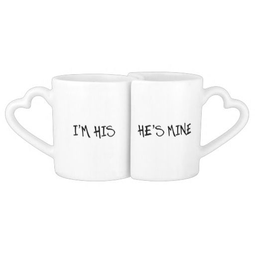 ideas about Gay Couples Wedding Gifts on Pinterest Lesbian
