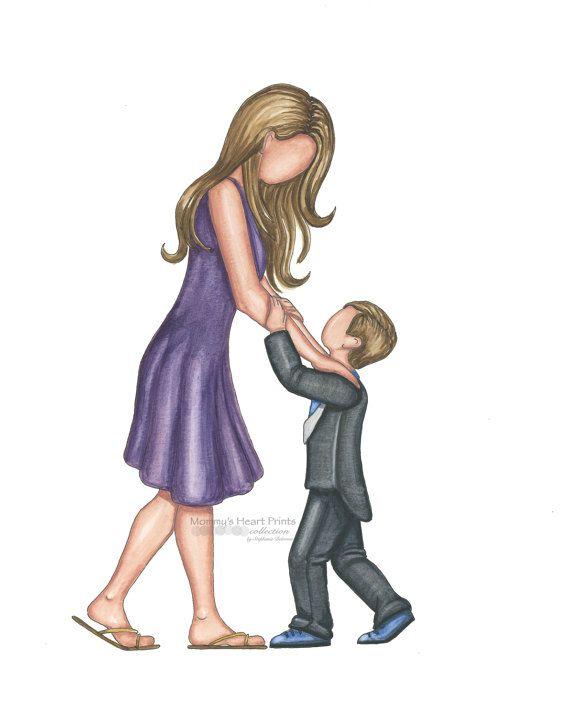 Best 25+ Mother son dance ideas on Pinterest | Mother son ...