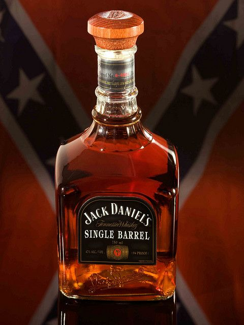 jack danials | Jack Danials Single Barrel | Flickr - Photo Sharing!