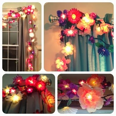 www.dontpayfull.com/blog Floral arrangements* Flower Crown* Floral print* Dress…