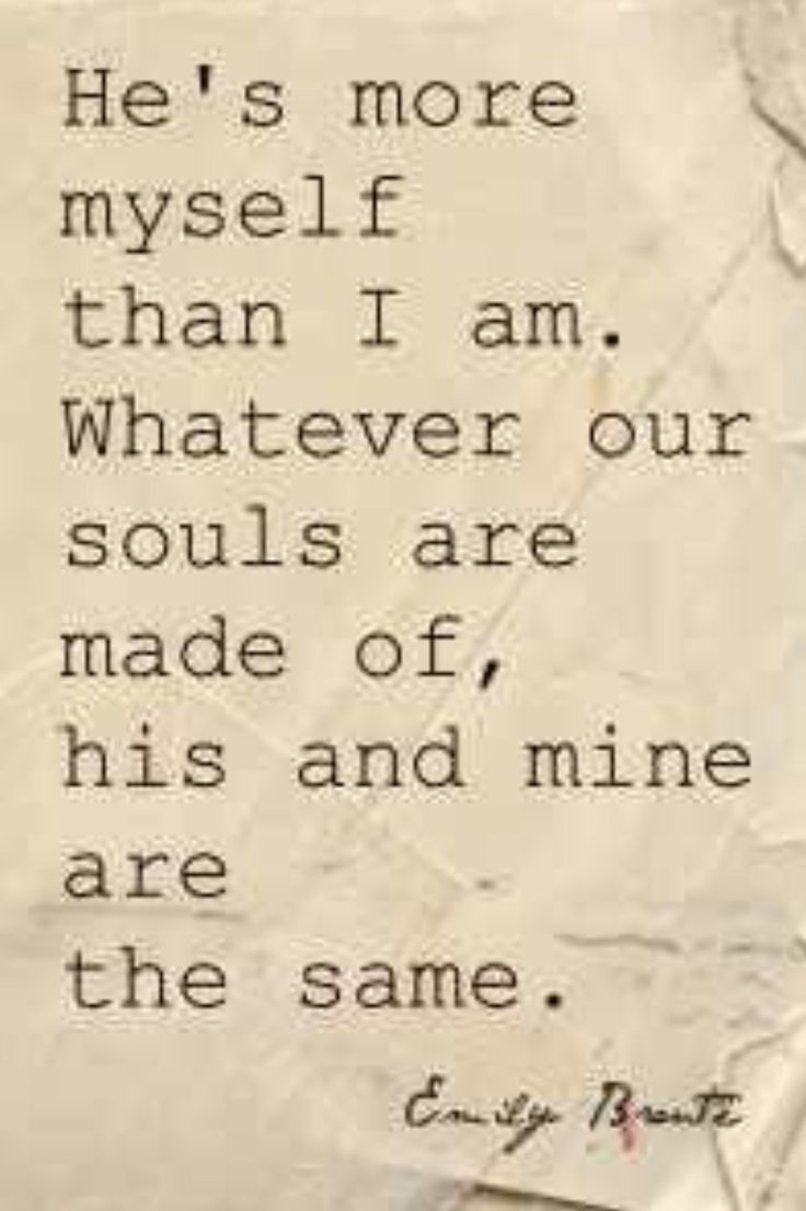 Expressing Love Quotes The 25 Best Lover Quotes For Him Ideas On Pinterest  Love For