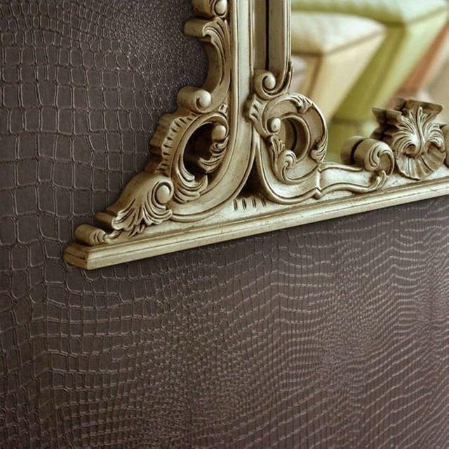 Meer dan 1000 idee n over 3d behang op pinterest slaapkamer muurschilderingen - Decoratie voor muren ...