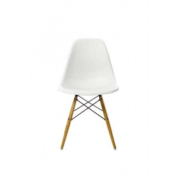 136 besten Moebel - Stuhl Bilder auf Pinterest Möbeldesign - küchenstuhl weiß holz