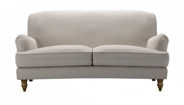 snowdrop in stone sofa.com