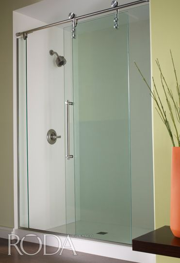 17 Best Images About Basco Shower Doors On Pinterest