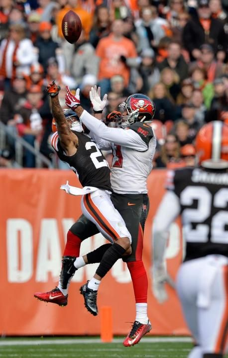 17 Best images about Joe Haden on Pinterest | The ...