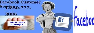 Can I Edit Profile Name? Avail Facebook Customer Service 1-850-777-3086Yes, of course you can edit your profile name but if you don't know how, then take a relief and dial 1-850-777-3086 where you will be provided the easy solutions by technical experts. They are capable to solve all your problems smoothly.Why don't you take a chance? Why don't you give a ring to avail Facebook Customer Service? http://mailsupportnumber.com/facebook-technical-support-number.html