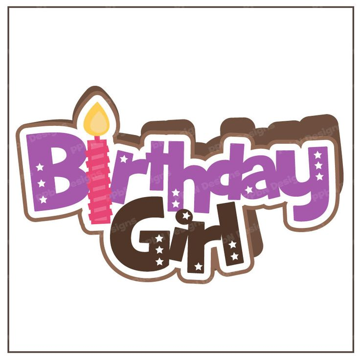 79 best Childrenu0027s Birthday Cards images on Pinterest Birthdays - birthday cards format