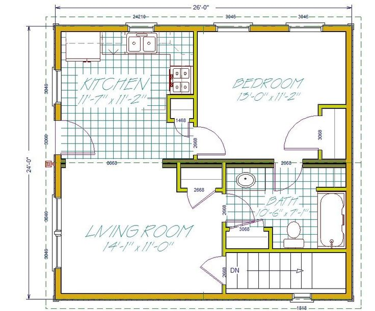 1000 ideas about custom modular homes on pinterest for Home builders in southern ohio