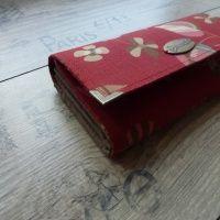 Peněženka velká Odille