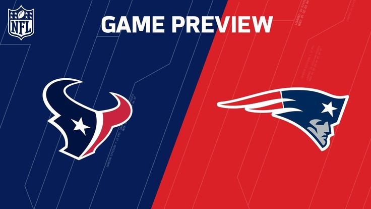 Texans vs. Patriots | DeAndre Hopkins vs. Malcolm Butler | NFL Divisiona...