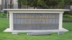 How To Invest, Think and Live Like Sir John Templeton - an exceptionally good man, also shrewd and wise.