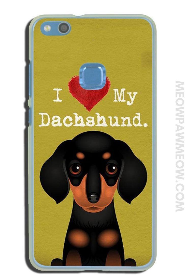 Phone Cases Dog Phone Dog Lovers Animal Lover