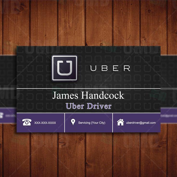 E Cb E Bd Fa E Be Bd on Uber Driver Logo