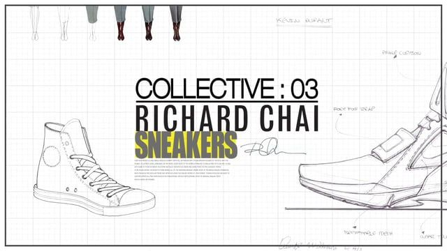 Richardchai_artwork