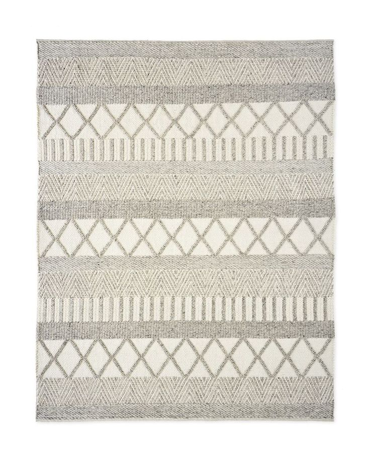 kitchen rugs - kitchen rug runners