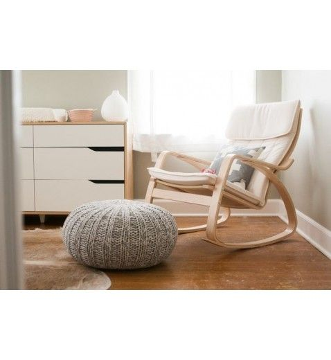 best 25 ikea rocking chair nursery ideas on pinterest ikea hack nursery nursery wall decor. Black Bedroom Furniture Sets. Home Design Ideas