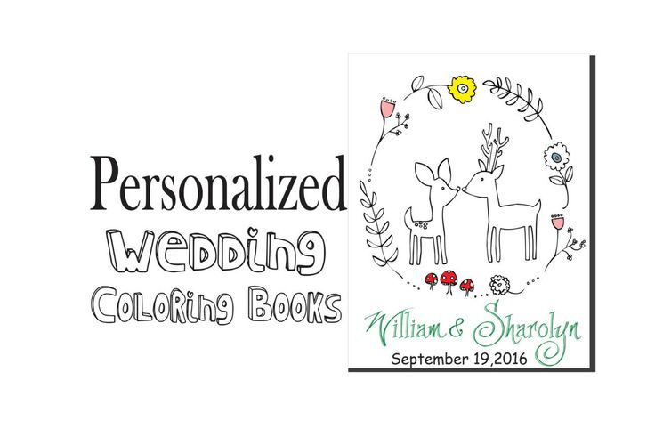 Kids Wedding Gifts: Best 25+ Kids Wedding Favors Ideas On Pinterest