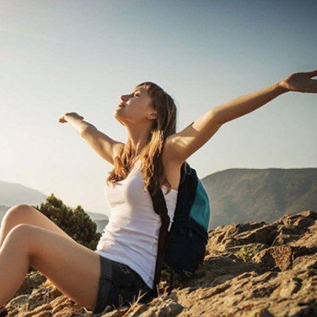 El senderismo es una pr ctica que te ayuda a cuidar tu for Gimnasio 4 caminos
