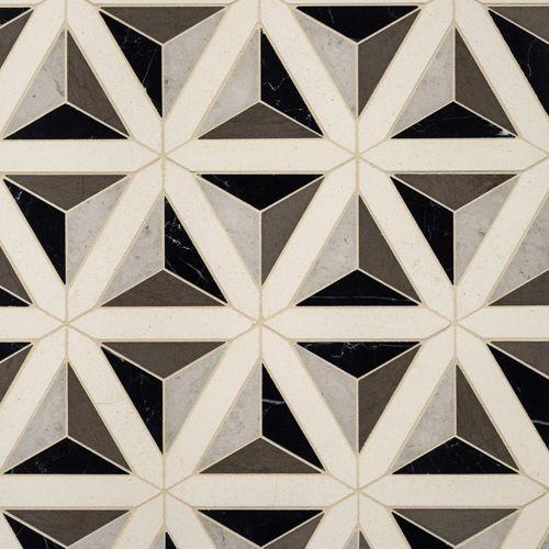 Best 25 Tile design ideas on Pinterest Shower shelves Washroom