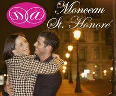 Monceau St Honoré : agence matrimoniale pour des rencontres haut de gamme sur Paris