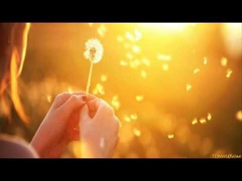 Música Alegre y Positiva para Levantar el Ánimo, Animarse, Trabajar, Estudiar, Ser Feliz 2016 - YouTube