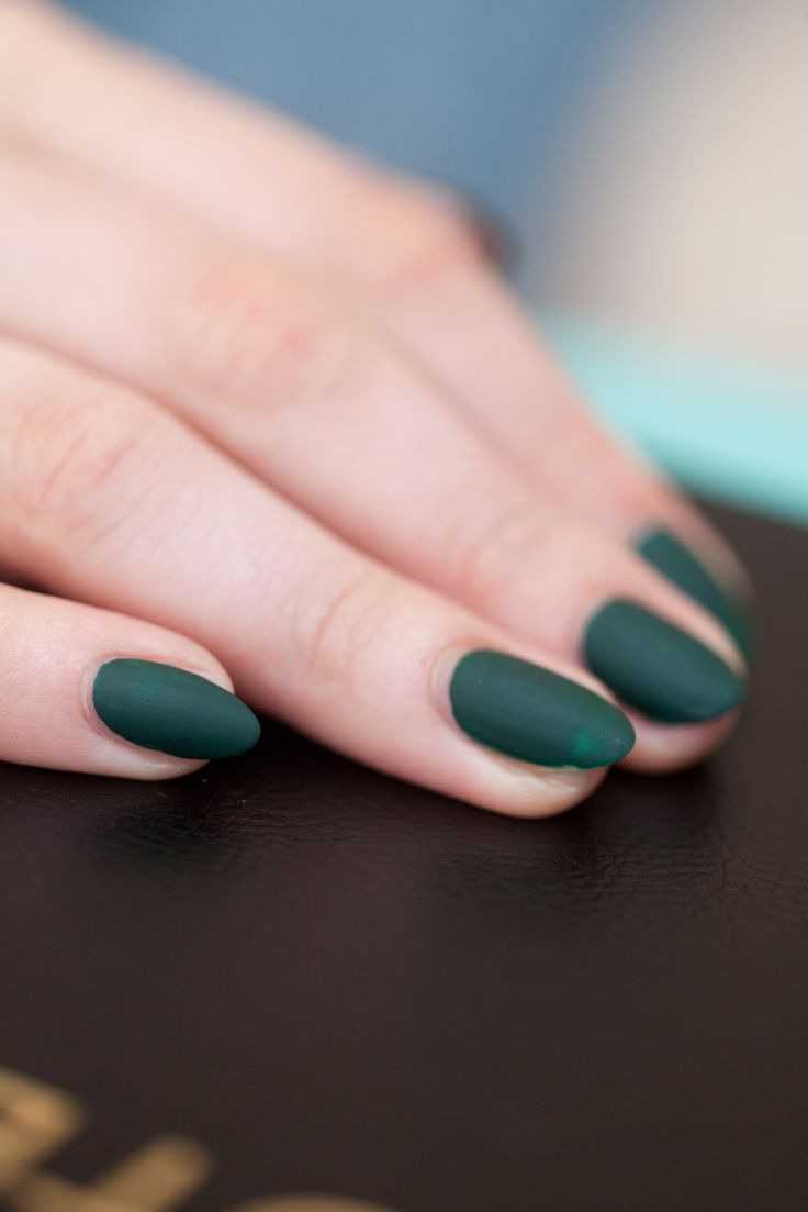 167 best beauty hacks images on pinterest beauty hacks beauty heres how to diy your own matte nails at home just follow this tutorial solutioingenieria Choice Image