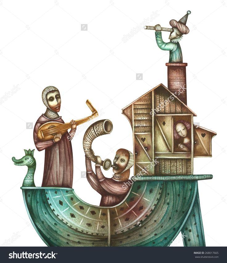 Ship by Eugene Ivanov #eugeneivanov #sea #voyage #sail #ship boat #cruise #sailor #captain #seafarer #seaman #mariner #vessel #boat #@eugene_1_ivanov