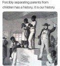 The Sociology of Slavery | Slavery history, African american slavery, Black history facts