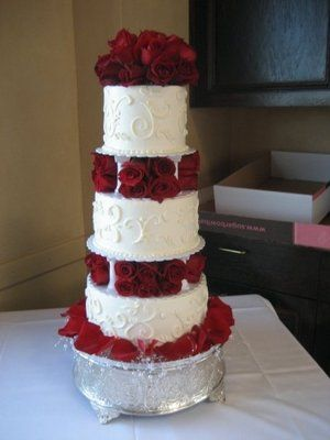 wedding cakes san francisco ca 12 best images about wedding cake catering dinner etc 25425