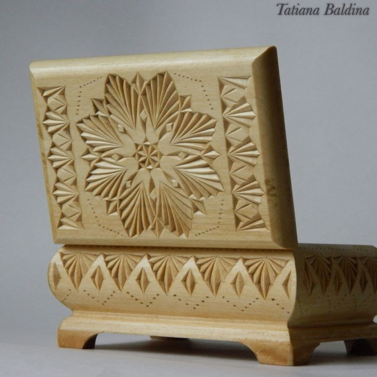 Best chip carving wood working images on pinterest