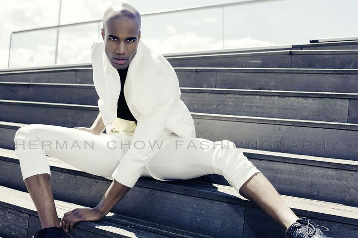 Herman Chow Fashiongraphy http://www.hermanchow.photoshelter.com