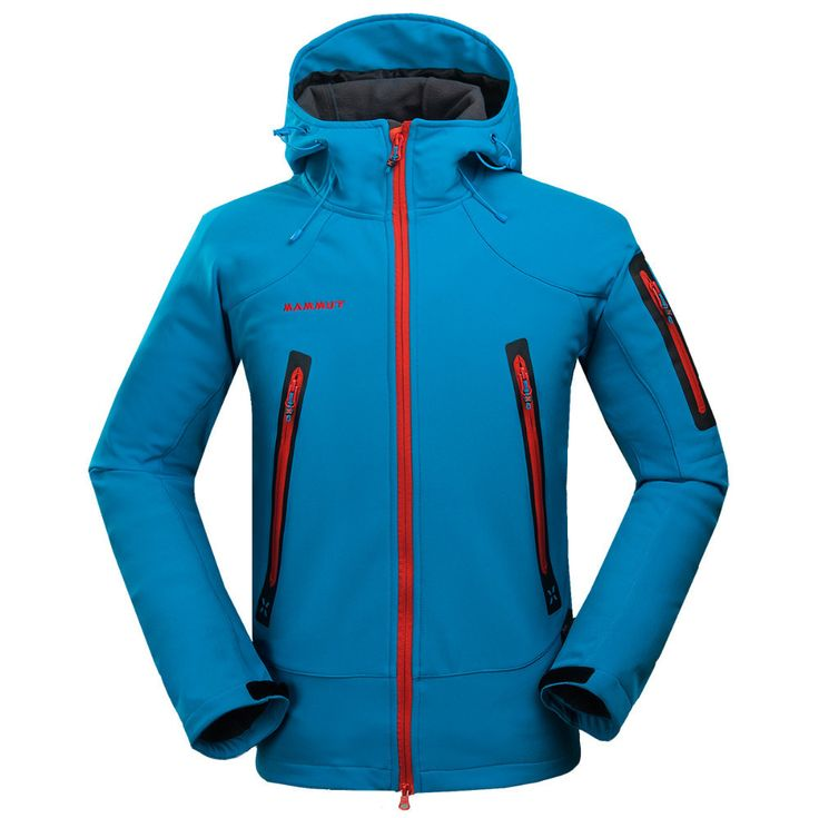 7 best Mammoth outdoor sports clothing mountain camp rock ...