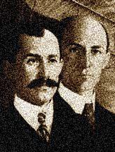 151 best images about AIR CRAFT - WRIGHT BROTHERS - OTHER EARLY ...