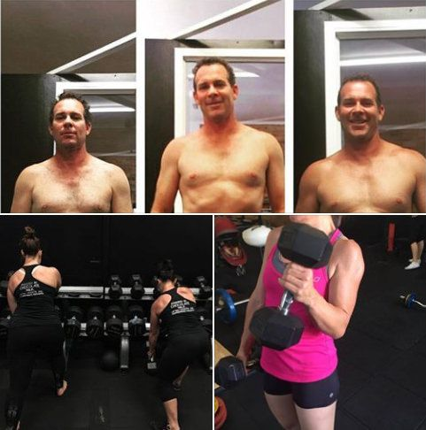 https://flic.kr/p/SYbhTi | Personal Trainer, Group Training Sunny Bank Hills | Follow Us On : www.instagram.com/nustrength4122   Follow Us On : www.facebook.com/NuStrength   Follow Us On : followus.com/nustrength   Follow Us On : vimeo.com/personaltrainerbrisbane   Follow Us On : www.youtube.com/channel/UCtqNJLaKonF43Va4Yv3zlDw