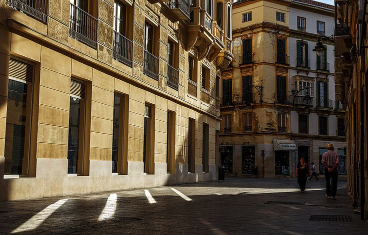 Can You Hear Us Now?    http://flightsglobal.net/can-you-hear-us-now/   #CheapFlights #Hear #Málaga