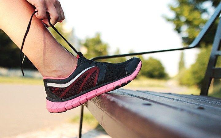 Comment faire une bonne reprise sportive après les vacances d'été ? Nos conseils