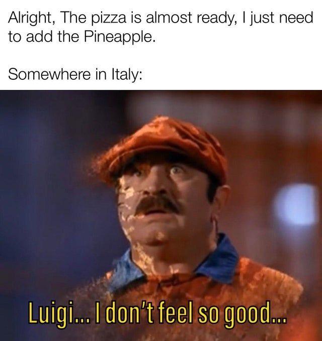 Pin On Mario Crap