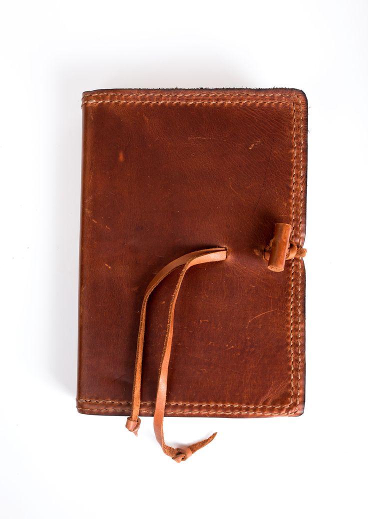 Life application study bible tutone