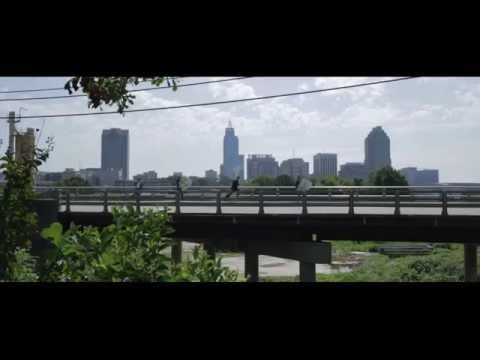 "Chatham County Line - ""Living In Raleigh Now"" (Official Video) - YouTube"