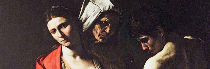 Da Caravaggio a Bernini e una mostra che presenta i capolavori del Seicento italiano nelle collezioni reali di Spagna. Una esposizione dedicata alle relazioni culturali tra Spagna e Italia ora insieme alle Scuderie del Quirinale, una mostra unica dal 14 aprile al 30 luglio a Roma.   #Da Caravaggio a Bernini #Italy #Rome #Scuderie del Quirinale