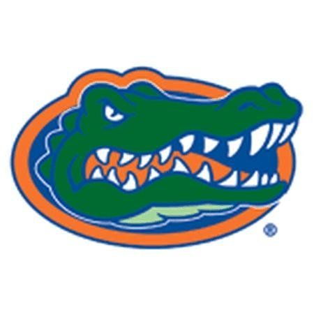 Gators Tattoo 4 Pak by WinCraft. $1.50. Chrome. In Stock. 1.5x1.5. Temporary Tattoo. Gators Tattoo 4 Pak Temporary Tattoo University of Florida tattoo pack has 4 1.5x1.5 individual tattoos of the football team logo and colors. Use these tattoos to show your team spirit! ncaa national collegiant sports association. Save 50% Off!