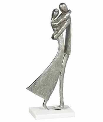 Eigen Interiors - Hugging Figure, £47.95 (http://www.eigeninteriors.co.uk/hugging-figure/)