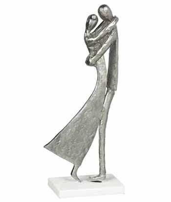 Eigen Interiors - Hugging Figure, £47.95 (http://www.eigeninteriors.co.uk/hugging-figure/)