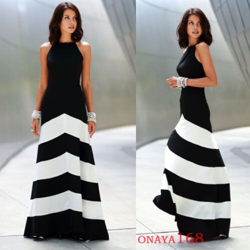 Cheap dress up sexy women, Buy Quality dresses lingerie directly from China dress curtain Suppliers: