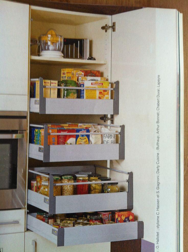 Les 103 meilleures images propos de cuisine sur pinterest tableau noir sur le mur dans le - Robinet bulthaup ...