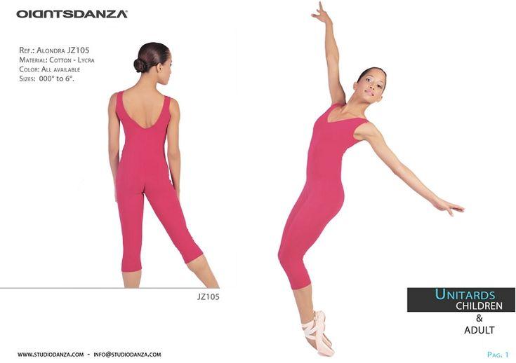 Studio Danza  Catalog 3 3   #StudioDanza